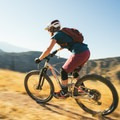 Bike technology has madebikes lighter and more fun, yet they are still complicated machines that can breakdown on the trail. - An Introduction to Basic Bike Maintenance + Fixes
