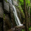 Rock Garden Falls.- 10 Must-See Waterfalls in New York
