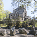 Explore a medieval-style castle at Gillette Castle State Park in Connecticut.- East Coast State Parks that Will Blow Your Mind