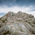 Mount Chocorua. - 20 Must-Do Summer Adventures in New Hampshire
