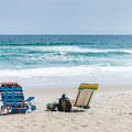 Hampton Beach State Park. - 5 Reasons to Visit New Hampshire's Coast This Summer