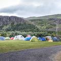 Einigrund.- Guide to Iceland's Ring Road