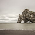 "Hvítserkur means ""white shirt"" in Icelandic.- Guide to Iceland's Ring Road"