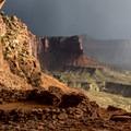 False Kiva, First Prize Best Photo - Landscape + Wildlife Theme- Summer '15 Awards + Prizes Announced