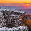 West Virginia: Bear Rocks Preserve.- Outdoor Project Staff Picks: Favorite Adventures in all 50 States