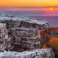 Bear Rocks Preserve, West Virginia.- Outdoor Project's Best Photos of 2018