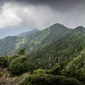 Once you reach the LeConte Lodge, take a trip out to the Cliff Tops! - LeConte Lodge