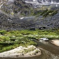 Archangel Valley Climbing, Alaska.- Outdoor Project's Best Photos of 2018