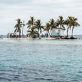 Silk Caye Marine Reserve.- Diving with Whale Sharks