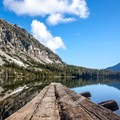 Aneroid Lake Hike in the Wallowa Mountains.- Oregon's Official Outdoor Recreation Day is Here