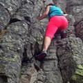 Pilot Rock.- 15 Rock Climbing Destinations That Will Blow Your Mind