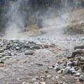 Sunbeam Hot Springs.- Best Winter Adventure Destinations