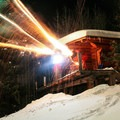 New Years in Carbondale, Colorado.- A GNARVEMBER to Remember