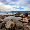 Brockway Hot Springs- Hot Springs Near Reno and Lake Tahoe