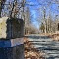 Hawksbill Summit Loop Trail.- 10 Incredible Outdoor Adventures Near Washington D.C.