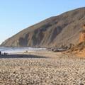 Pfeiffer Beach, Big Sur.- California's Best Beaches