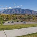 At the Jordan River Parkway, the Shield's Lane Trailhead, 937 W Sheilds Lane.- Adventure in the City: Salt Lake City