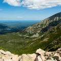 View from Hamlin Peak.- 100 Unforgettable Adventures