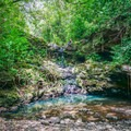 Hawai'i: Kalauao Gulch and Falls.- Outdoor Project Staff Picks: Favorite Adventures in all 50 States
