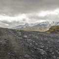 Álftavatn to Emstrur on the Laugavegur.- 14 Must-Do Activities In Iceland