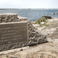 Lighthouse Point Park.- Step Back in Time at These Amazing Historic Sites