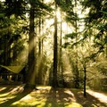 Mount Tabor.- City Parks You Definitely Need to Visit