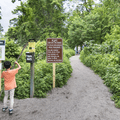 Mount Taurus/Bull Hill in Hudson Highlands State Park is a great place to explore nature and history with the whole family.- 10 Family Friendly Adventures in the Hudson Valley