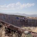 Trailside Park: Big c-wall on Bronto Jam.- Salt Lake City's 17 Best Mountain Bike Rides