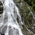 Rocky Brook Falls.- 30 Must-See Waterfalls + Hikes in Washington
