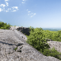 At Schunemunk State Park, discover mountaintop megaliths via the Trestle Trail.- 9 Must-See New York State Parks
