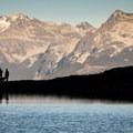 Iceberg Lake on the Skywalk Trail.- 10 Reasons to Visit Whistler