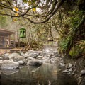 Sloqet Hot Springs.- 10 Must-Visit Hot Springs in the West