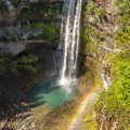 Brandywine Falls.- 30 Photos That Will Make You Want To Visit British Columbia