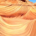 The Wave.- 50 Favorite Hikes in Utah