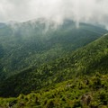 South Twin in the Clouds.- 8 Not-To-Be Missed White Mountain Adventures