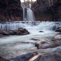 White River Falls.- Oregon's Official Outdoor Recreation Day is Here