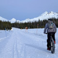 Or you have an interest in winter fat biking?- 12 Months of Adventure: January - Snowventures