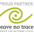 Leave No Trace.- The Seven Principles of Leave No Trace