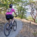 Cathedral Hills Trail System.- Southern Oregon's Best Mountain Bike Trails