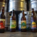 Photo courtesy of Coalition Brewing.- Exploring Oregon Watersheds: Adventure Brews
