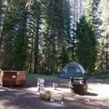 Fowler's Campground