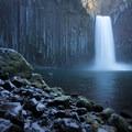Abiqua Falls- Abiqua Falls