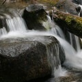 Diamond Creek Falls- Diamond Creek Falls