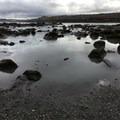 Selfoss, Dettifoss, and Sanddalur