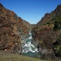 Thomes Gorge