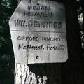 Trail Sign- Cultus Creek to Lemei Rock