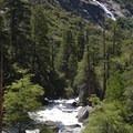 Kanawyer Loop Trail