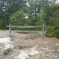 stay on the trail- Crane Beach + Crane Wildlife Refuge