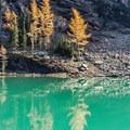 Lake Agnes + The Beehive Hike