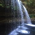 Upper Butte Creek Falls- Butte Creek Falls Hike
